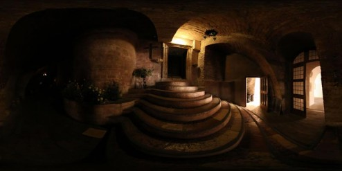 assisi_stairwell